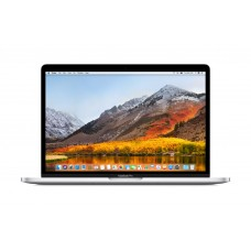 "MacBook Pro 13"" 2.3GHz 128GB - Silver"