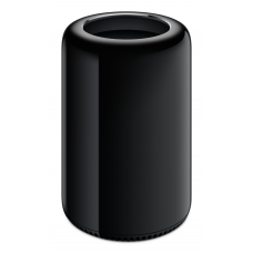 Mac Pro 6-Core and Dual GPU
