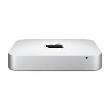 Mac mini 1.4GHz 500GB