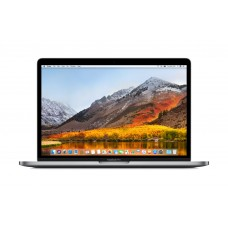 "MacBook Pro 13"" 2.3GHz 128GB - Space Grey"