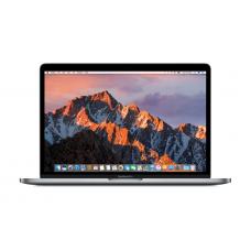 "MacBook Pro 13"" 2.3GHz 256GB - Space Grey"