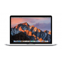 "MacBook Pro 13"" 2.3GHz 256GB - Silver"