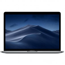 "MacBook Pro 13"" 2.3GHz 512GB with Touch Bar - Space Grey"