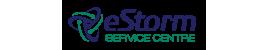 eStorm Service Centre
