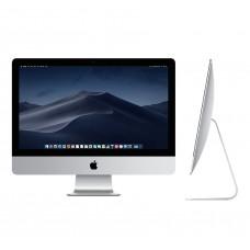 "iMac 21.5"" 2.3GHz 1TB"